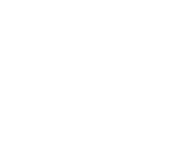 Louisiana Bon Temps 2020: Feed Your Soul